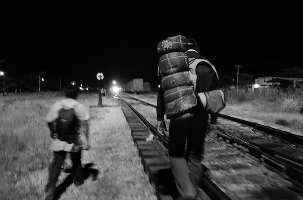 migrant9