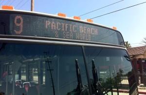 mts 9 bus