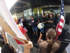 ramona-protest2