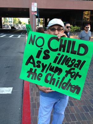 refugeechildrenrally6