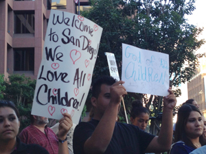 refugeechildrenrally8