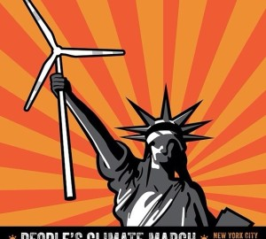 liberty peoples march