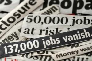 unemployment lies