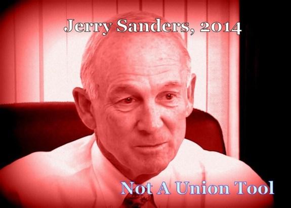 Jerry Sanders 7