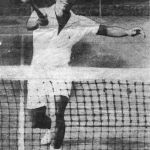 The History of Neighborhood House in Logan Heights: Two Generations of Carriedos and Tennis Comes to the Barrio