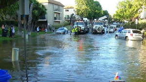 Image via NBC7 San Diego