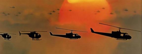 apocalypse_now_