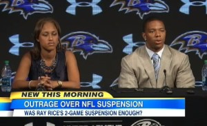 ray-rice-suspended-2-games-domestic-violence