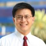 California_State_Controller_John_Chiang