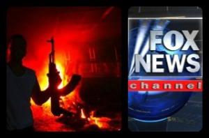 Fox-news-Benghazi