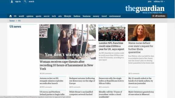 Guardian Front US