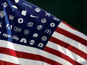 corporate-states