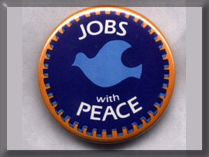 jobswithpeace