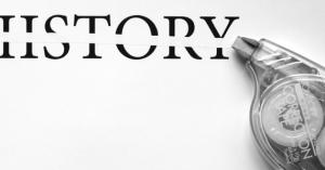 rewrite-history (1)