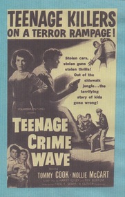 teenage_crime_wave__13968.1407171452.190.285