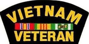 vietnam_veteran_hat