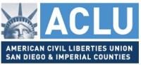 ALCU-Logo