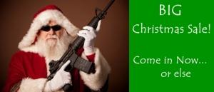 Christmas-2011-Sale-Slider1