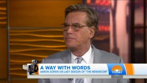 aaron_sorkin_today_a_l