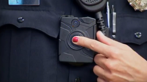 duluth-police-body-camera-close-up-wdio-ss-crop