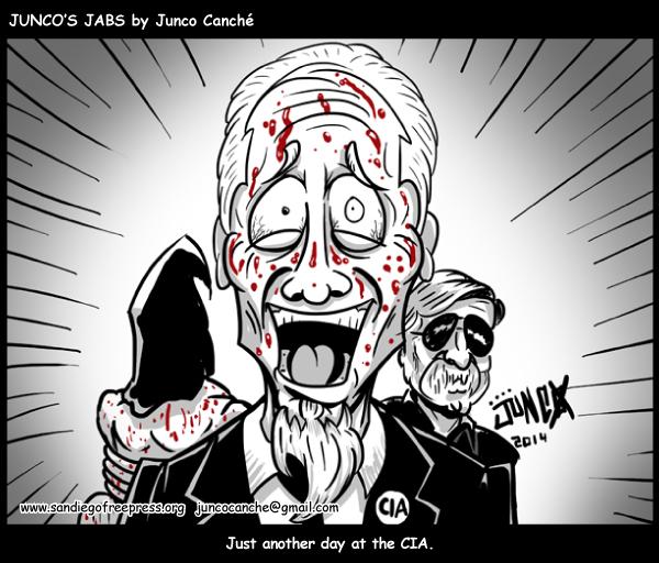 juncocanche31