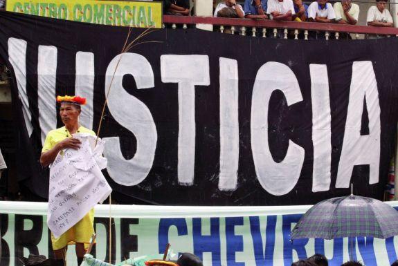 justicia justice