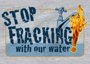 stop-fracking1-660x350