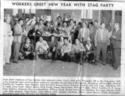 Cannery_New_Years_Stag_Party
