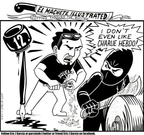 CharlieEhbdo2