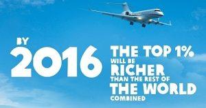 Oxfam_richest