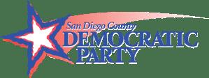 SD Dems logo