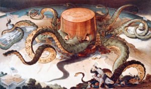 Standard_oil_octopus_full