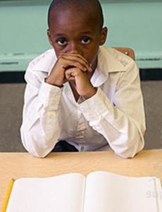 kid-at-desk_jpg