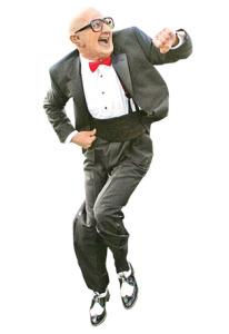 old-guy-dancing
