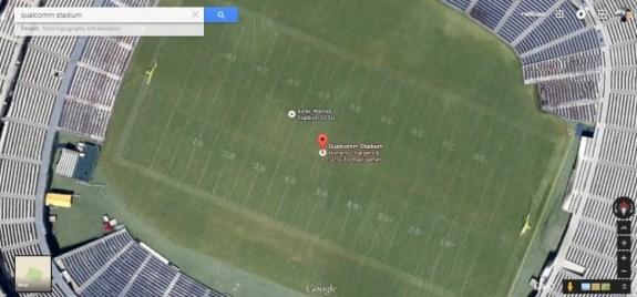 Qualcomm-Stadium-aerial-Google-750x350