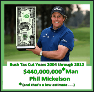Sports_Golf_MickelsonPhil-Big-bucks-Phil