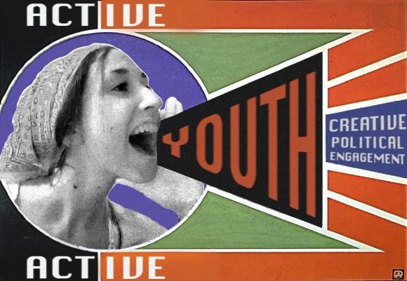 Youthdefinitiva2