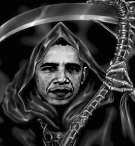 death-panel-reaper-obama