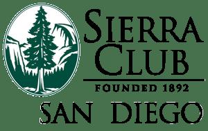 Logo_Sierra_Club_San_Diego