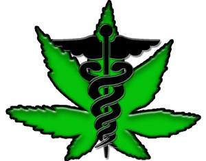 Marijuana-Dispensary-Near-Woodland-Hills