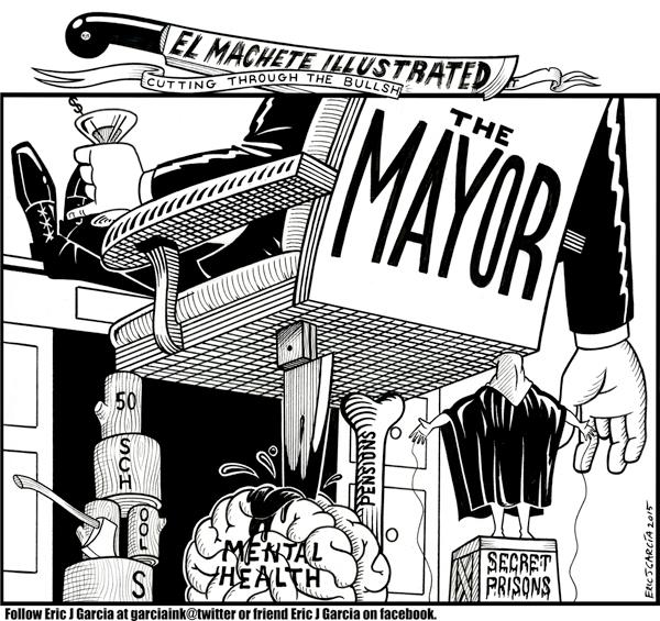 MayorRahmsChair