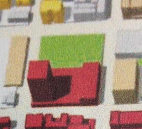 "Zoom view of illustration showing ""Superblock"" (2 normal blocks) hosting Pinnacle project and park."
