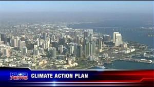 kusi climate shot