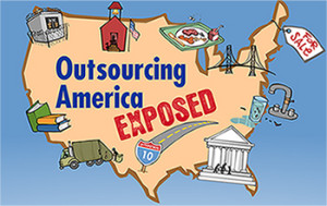 outsourcing_america_exposed_map-mark_fiore