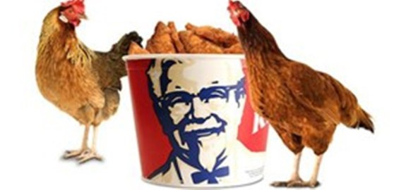 replicate-colonel-sanders-kentucky-fried-chicken-secret-recipe.1280x600