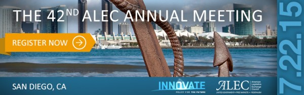 2015-ALEC-Annual-Meeting-Web-Banner_Register-Now