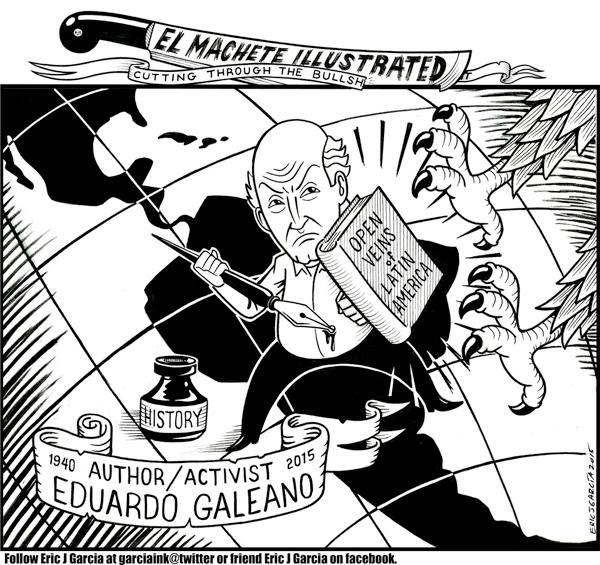 EduardoGaleano2