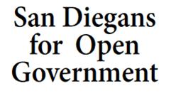 San-Diegans-for-Open-Gov-Logo