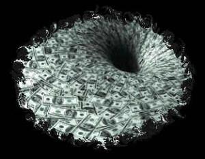 black-hole-money1