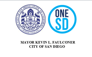 city-and-one-sd-logos